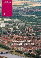 Cover Mietspiegel 2019