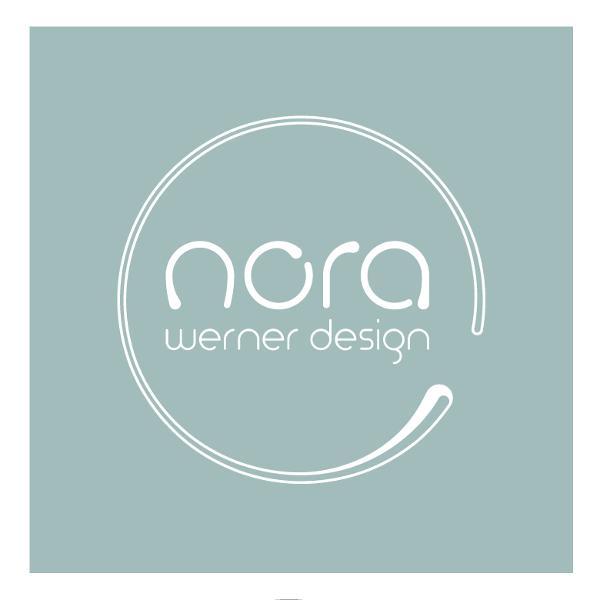 Logo Nora Werner Design