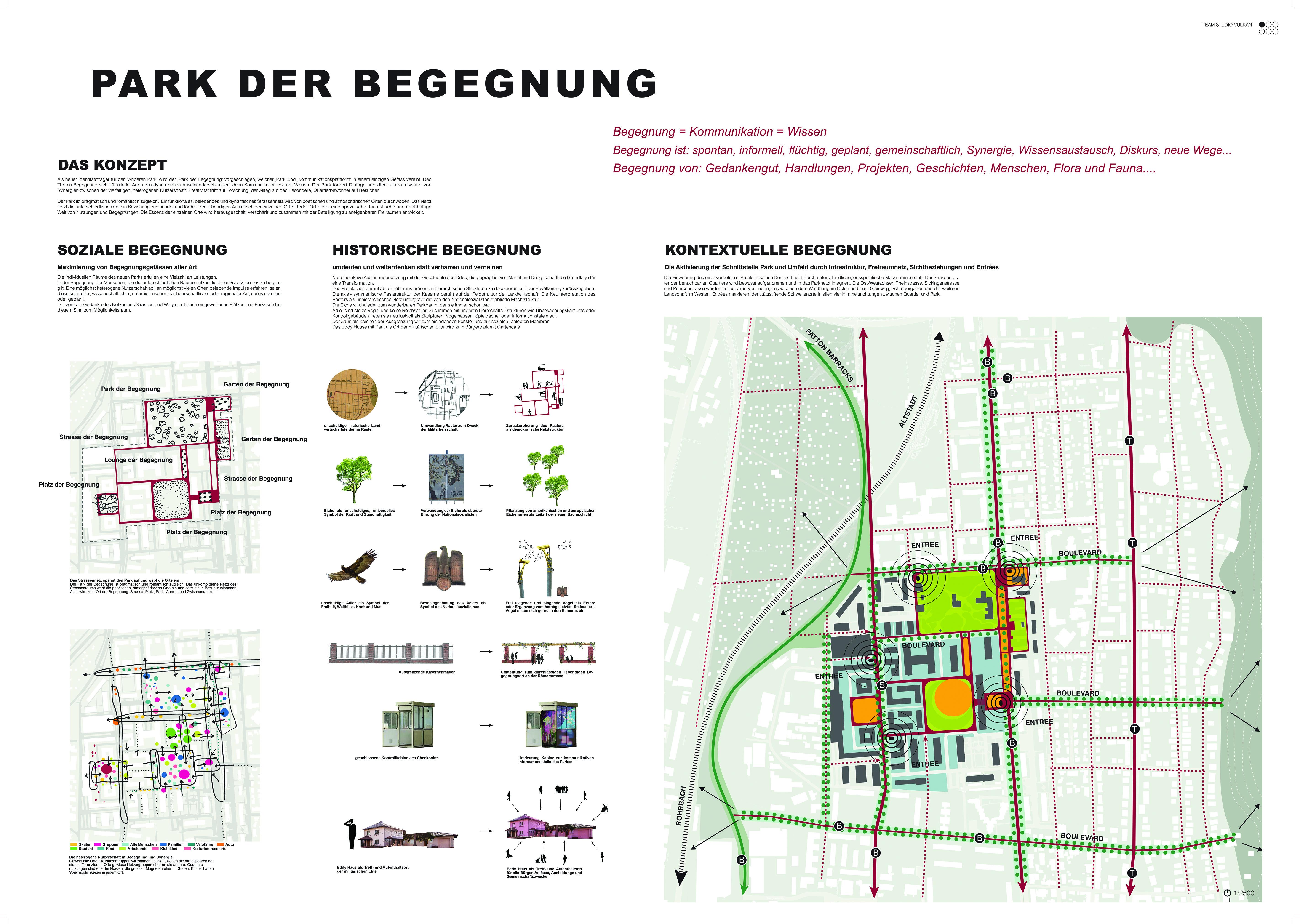 Wunderbar Autodatafreier Schaltplan Fotos - Elektrische Schaltplan ...