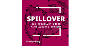 Cover Podcast Spillover