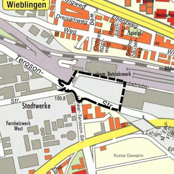 Einrichtungshaus Heidelberg heidelberg de vbplan bahnstadt einrichtungshaus