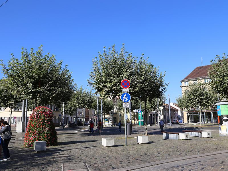 heidelberg.de - Rohrbach