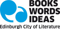 Books Words Ideas Edinburgh City of Literature