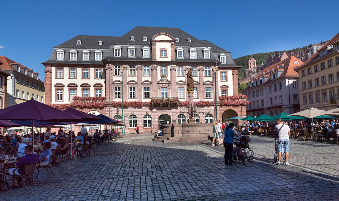 im singles internet germany flirten heidelberg  Heidelberg Summer Course - Goethe-Institut Deutschland.