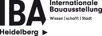 IBA Internationale Bauausstellung